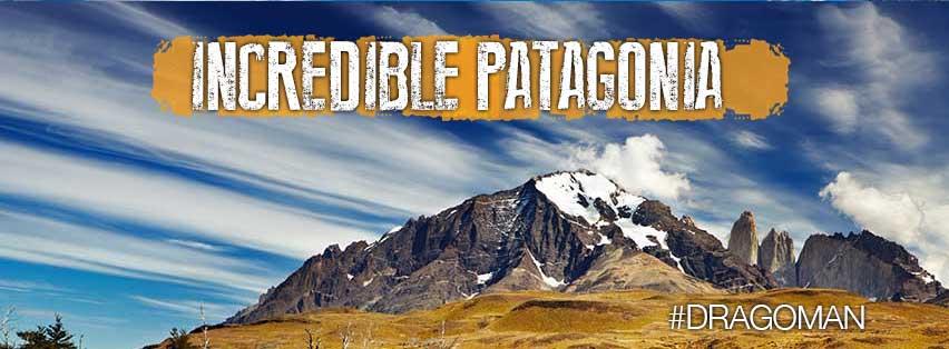 Drago-home-banner-Patagonia.jpg