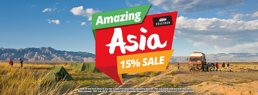 July-Asia-Sale-Drago-home-banner-corect-size-v2.jpg