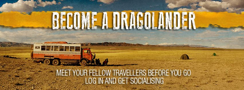New-Website-Dragoland-promo-banner.jpg