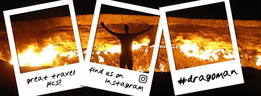 instagram-homepage-banner.jpg