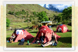 Community_Trek_Campsite