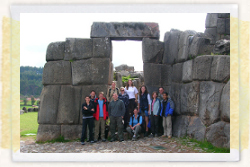 group_at_sacsayhuaman_ruins